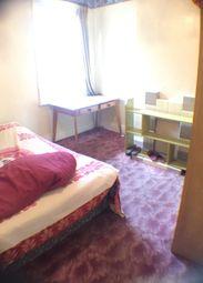 Thumbnail Room to rent in Preston Road, Leytonstone