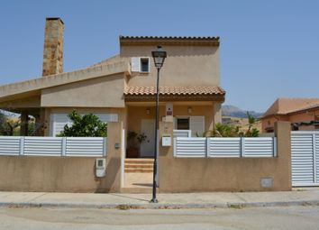 Thumbnail 1 bed villa for sale in El Alcaide, Casabermeja, Málaga, Andalusia, Spain