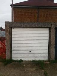 Parking/garage for sale in Griffin Crescent, Wick, Littlehampton BN17
