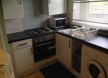 Thumbnail 1 bed cottage to rent in Straiton Road, Straiton, Midlothian