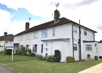 Thumbnail 2 bed maisonette for sale in Basingstoke, Hampshire, .