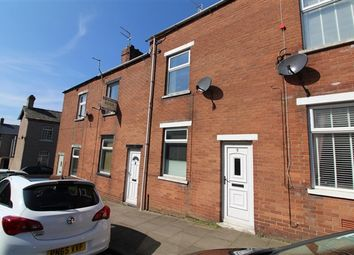 1 bed property for sale in Harrogate Street, Barrow In Furness LA14