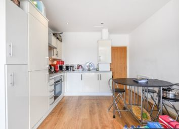 Thumbnail 1 bedroom flat to rent in Tolpits Lane, Watford