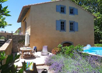 Thumbnail 13 bed property for sale in Trebes, Aude, France