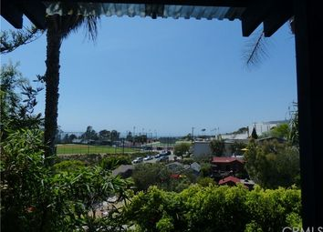 Thumbnail 3 bed property for sale in 736 Griffith Place, Laguna Beach, Ca, 92651