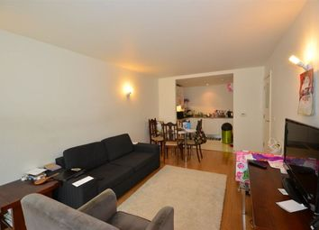 Thumbnail 2 bedroom flat to rent in Cardinal Building, High Point Village