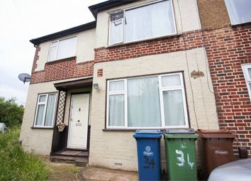2 bed maisonette for sale in Ivy Close, Harrow, Greater London HA2