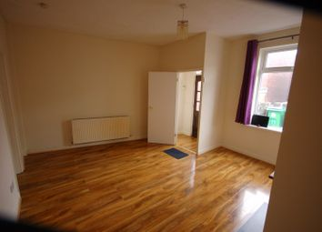 Thumbnail 3 bed terraced house for sale in Jepheys Street, Cronkeyshaw, Rochdale