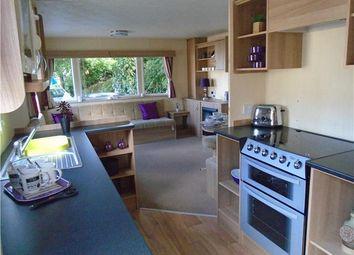 3 bed property for sale in Ocean Edge Holiday Park, Heysham, Lancashire LA3