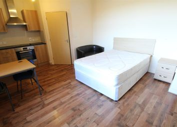 Thumbnail 1 bedroom flat to rent in Keighley Road, Bradford