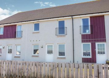 Thumbnail 2 bed town house to rent in Larchwood Drive, Inverness