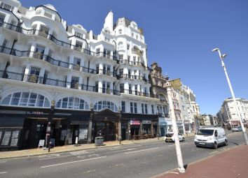Thumbnail Property to rent in Room Palace Court, White Rock, Hastings