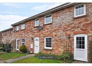 Thumbnail 2 bed terraced house to rent in Old Farm, Bucks