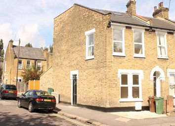 4 bed property to rent in Coopers Lane, Leyton, London E10