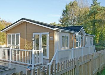 Thumbnail Property for sale in Straightway Head, Whimple, Exeter