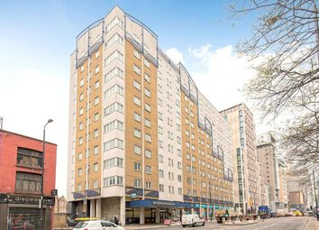 Thumbnail 1 bed flat for sale in 80 Commercial Road, Whitechapel, London