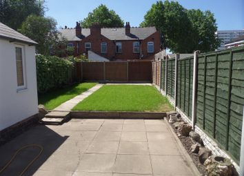 Thumbnail 3 Bed Property To Rent In Warwell Lane, Yardley, Birmingham