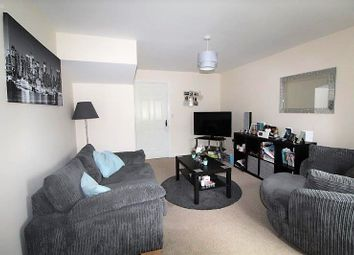 Thumbnail 3 bed terraced house for sale in Cornwall Way, Blyth