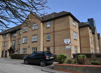 Thumbnail 1 bed property for sale in Balmoral Court, Springfield Road, Chelmsford, Essex