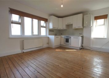 Thumbnail 1 bed flat to rent in Lower Richmond Road, London