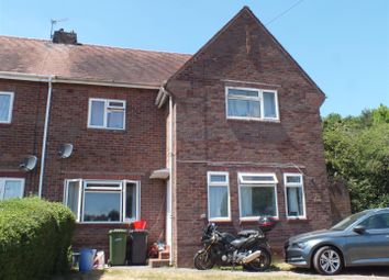 3 bed semi-detached house for sale in Gould Avenue East, Kidderminster DY11