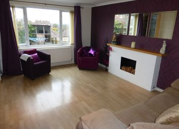 Thumbnail 4 bedroom terraced house for sale in Celbury Way, Great Barr, Birmingham