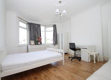 Thumbnail 1 bedroom property to rent in Ground Floor, London