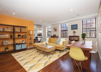 Thumbnail 2 bed apartment for sale in 312 West 119th Street, New York, New York State, United States Of America