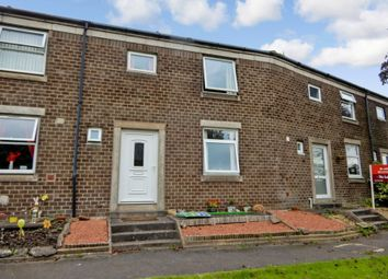 Thumbnail 3 bed terraced house for sale in 9 South Street, Egremont, Cumbria