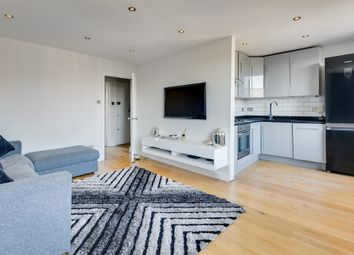1 bed flat for sale in Warwick Avenue, Little Venice, London W9