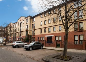Thumbnail 2 bed flat for sale in Cromwell Street, Glasgow