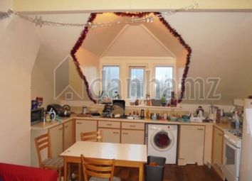 Thumbnail 7 bed property to rent in Woodhouse Cliff, Hyde Park, Leeds