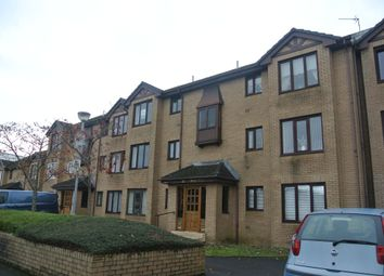 Thumbnail 2 bed flat to rent in Mosspark Boulevard, Cardonald, Glasgow