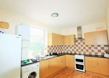 Thumbnail 5 bedroom flat to rent in North Circular Road, London