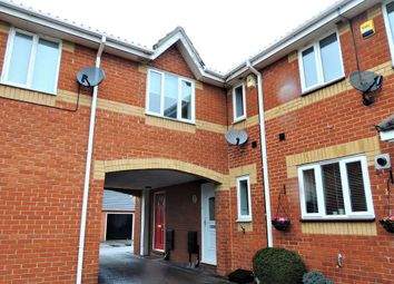 Thumbnail 1 bed mews house to rent in Welling Road, Orsett, Grays