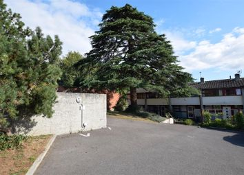 Thumbnail 4 bed terraced house for sale in Cedar Row, Park Hill, Bristol