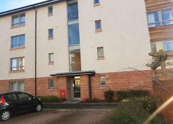 Thumbnail 1 bed flat to rent in St. Triduanas Rest, Edinburgh