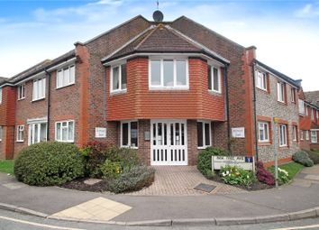 2 bed flat for sale in Sea Lane, Rustington, West Sussex BN16