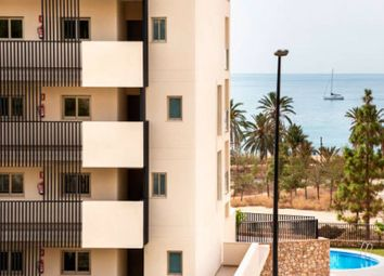 Thumbnail 2 bed apartment for sale in Villajoyosa, Villajoyosa, Spain