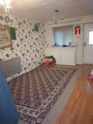 4 bed terraced house for sale in Pine Avenue, Smethwick B66