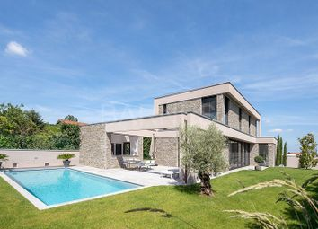 Thumbnail 4 bed villa for sale in Saint Didier Au Mont D'or, Saint Didier Au Mont D'or, France
