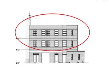 Thumbnail Office to let in Wilder Street, St Pauls, Bristol