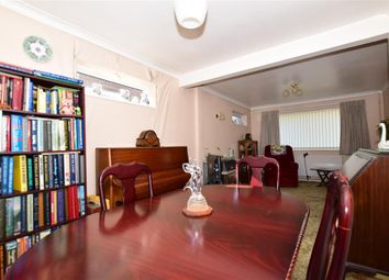 Thumbnail 3 bed bungalow for sale in Salisbury Road, Deal, Kent