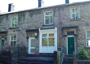 Thumbnail 2 bedroom flat to rent in Railway Road, Adlington, Chorley