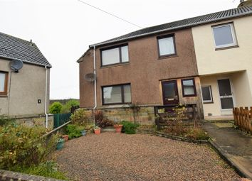 Thumbnail 3 bed end terrace house for sale in 3 Beinn Ratha Court, Reay