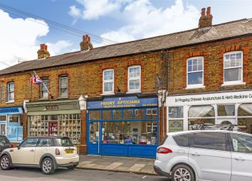 Thumbnail 2 bed flat for sale in Bakehouse Mews, Hampton
