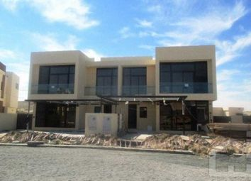 Thumbnail 4 bed villa for sale in Brookfield 2, Akoya, Dubai