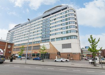 Thumbnail 2 bed flat for sale in Marco Island, Huntingdon Street, Nottingham