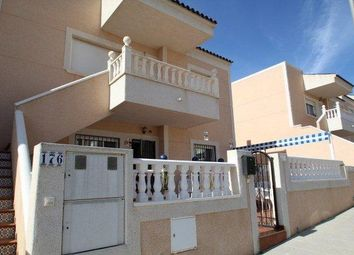 Thumbnail 3 bed apartment for sale in Pinar De Campoverde, Pinar De Campoverde, Alicante, Valencia, Spain