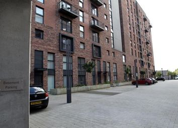 2 bed flat to rent in Ordsall Lane, Salford M5
